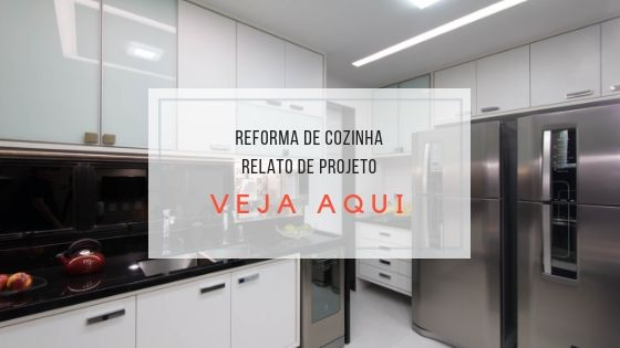 cozinha-relato-1